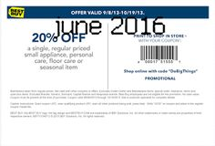 Best Buy Coupons Ends of Coupon Promo Codes MAY 2020 !, and Best Sound 1966 Music. Best Buy Coupons, Love Coupons, Coupons For Boyfriend, Coupon Stockpile, Free Printable Coupons, Grocery Coupons, Extreme Couponing, Online Trading, Coupon Organization