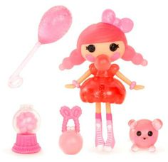Bubble Smack 'N' Pop - Candy Store Series  - own her