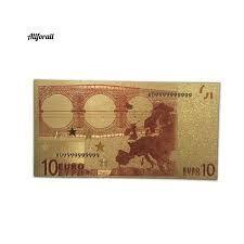 bancnote de 1 RON colorate – Căutare Google Ron, Money Clip, Google, Money Clips