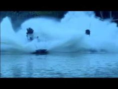 ▶ NAVY SWCC - Jeff's Boat - YouTube