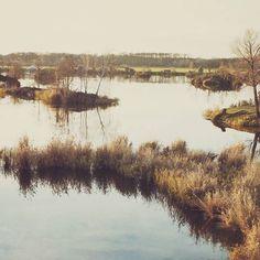 Výsledek obrázku pro zahorie slovakia foto River, Outdoor, Outdoors, Outdoor Living, Garden, Rivers