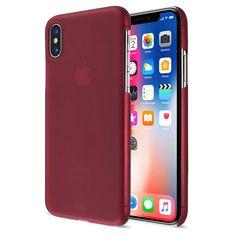 Rubber Clip Smartphone Macbook, Ipad, Clip, Flat Design, Macbooks