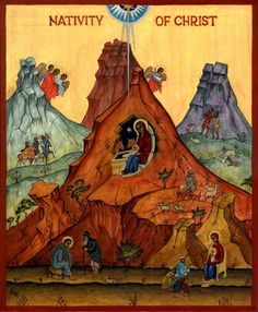famous byzantine icons - Google Search