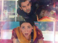 TUM???!??? Best Love Stories, Love Story, Cute Couples Photos, Couple Photos, Arnav Singh Raizada, Arnav And Khushi, Sanaya Irani, Salman Khan, Embedded Image Permalink