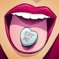 Mudu - Eat me (Original Mix) by Paolo Chris on SoundCloud