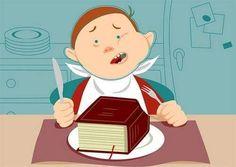 #reader #lectores #readabook #ilovereading #book #lectura