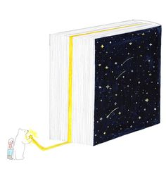 Little Star, Milky Way, Book Worms, Illustrators, Art Night, Fairy, Graphic Design, Watercolor, Drawings