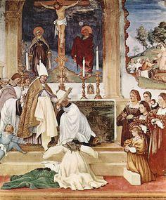 Lorenzo Lotto 019 - Cappella Suardi - Wikipedia