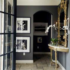 Så lekkert,til inspirasjon😍😍. #inspiration #inspo #interior #inspohome #interior123 #interior444 #interior2you #interior4all #interior4you1 #interiordesign #inspire_me_home_decor #interiorperfection_hanneh1 #decor #details #dream_decor #dream_interiors #style #living #luxury #bestoftheday #bymadsmagazine #follow #follow #followme #picture #passion4interior #room#hallway #elegant #grey#cool