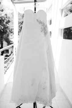 ¡Nuevo vestido publicado!  Briden' Formal mod. Campana BF 14410 ¡por sólo $8000! ¡Ahorra un 54%!   http://www.weddalia.com/mx/tienda-vender-vestido-de-novia/briden-formal-mod-campana-bf-14410/ #VestidosDeNovia vía www.weddalia.com/mx