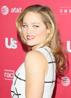 55 Best Ladies Erika Christensen Images On Pinterest