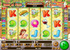 Tower of Pizza - http://777-casino-spiele.com/casino-spiele-tower-of-pizza-online-kostenlos-spielen/