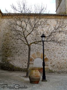 Rincones de Atanzón, Guadalajara - España  www.portalguada.com  PortalGuada