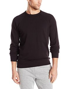 Theory Men's Ronney Alcove Terry     #StPatricksDay #ForHim #ForHer #Holidays #GiftIdeas #Gifts #Affiliate