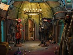 http://pc-games.inube.com/blog/1517837/echoes-of-the-past-the-revenge-of-the-witch-collector-s-edition-pc-mac-game-final/  Echoes of the Past: The Revenge of the Witch Collector's Edition Game, Hidden Object Game. Once again black powers have seized the kingdom of Orion. The entire city is gripped by fear and it's up to you to save them, and yourself! http://vk.com/public41068528