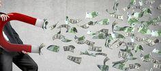 Contabilidade Samuel Cereja:  Receita promete intensificar fiscalizações e gara...