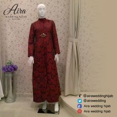 Partydress/3/2015/Airaweddinghijab #Airapartydress  Informasi mengenai harga dan lain2nya bisa menghubungi cust. service di xl: +6287722477751, telkomsel: +6281221114451, Whatsapp: Aira wedding hijab