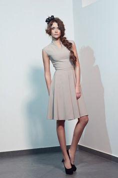 Sukienka Carolina