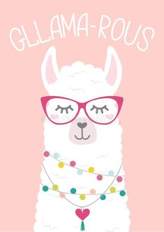 Pop Art Wallpaper, Wallpaper Iphone Cute, Galaxy Wallpaper, Cute Wallpapers, Alpacas, Alpaca Drawing, Llama Images, Happy Birthday Greetings Friends, Deco Jungle