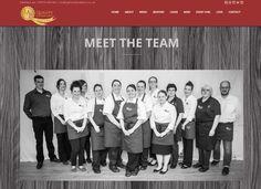 Meet the team!! Cake Bars, Meet The Team, Food, Essen, Meals, Yemek, Eten