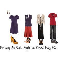 geschikte kleding