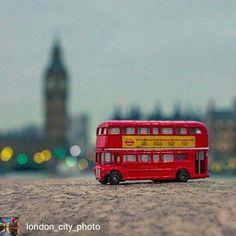 Credit to @london_city_photo : Photo by @shadz_ig #london_city_photo #londoncity #london #lovelondon #lovegreatbritain #lovely #uk #unitedkingdom #britain #bigben #westminster #visitlondon #thisislondon #toplondonphoto #towerbridge