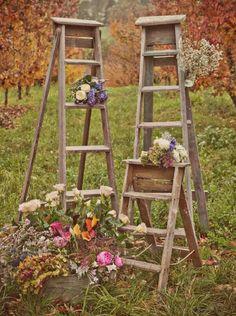 httpamagazinemoment.blogspot.com