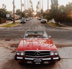 Lets ride ⚡️