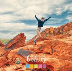 Happy you, maak jezelf gelukkiger! Courageous People, Single And Happy, Fitness Tips, Monument Valley, Grand Canyon, Natural Beauty, Coaching, Magazine, Motivation