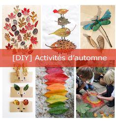 DIY-activités-automne-enfants2
