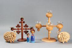 Scandinavian Design, Vikings, Nostalgia, Candle Holders, Candles, The Vikings, Porta Velas, Candy, Candle Sticks