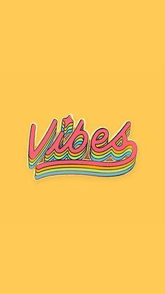 #vibes
