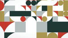 "The 2020 Olympic Logo Emblem Designed by Kenjiro ""MR_Design"" Sano"