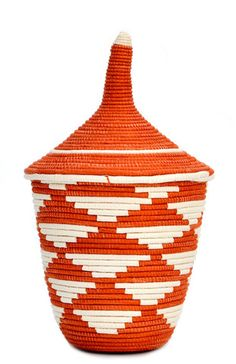 Kisumu Basket