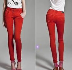 Jeans%20For%20Woman