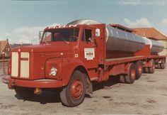 Scania Vabis BS-04-79 MBN 33, 110  super