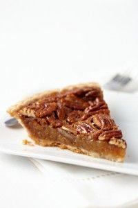 ... Pecan Pie Bars on Pinterest | Pecan Pie Bars, Pecan Bars and Pecan