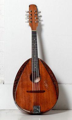 827 Best Stringed Musical Instruments Images On Pinterest Banjo