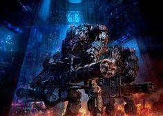 Juggernaut Wars hack