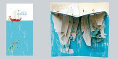 under-the-oceans-pop-up-book