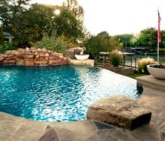 Title #3 | Pools | Pinterest | Pool builders and Pool designs