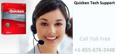We offer best services for #Quicken #Support
