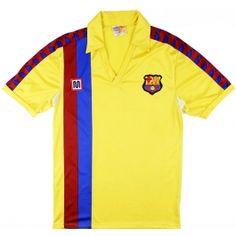 fbbed397f00 Classic Football Shirts   retro vintage soccer jerseys - Classic Retro  Vintage Football Shirts