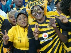 Amakhosi 4 life! Soccer Fans, Football Fans, Fifa World Cup, Behavior, Die Hard, 4 Life, Football Pitch, Hall Runner, Home