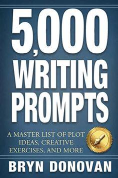 Amazon.com : drawings ideas creative Writing Prompts For Writers, Creative Writing Prompts, Book Writing Tips, Writing Poetry, Fiction Writing, Writing Skills, Science Fiction, Writing Ideas, Writing Journals