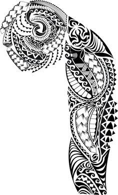 Tribal-Arm-Brust Tattoo Stockillustration 72499540 - Tribal Arm Chest Tattoo Stockillustration 72499540 La mejor imagen sobre homeschool schedule para t - Half Sleeve Tattoos Drawings, Tattoos For Women Half Sleeve, Half Sleeve Tattoos Designs, Tribal Sleeve Tattoos, Arm Tattoos For Guys, Hand Tattoos, Tattoo Women, Tattoo Guys, Cross Tattoos