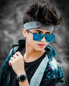 Best Poses For Boys, Photo Poses For Boy, Good Poses, Cute Boys Images, Cool Girl Pictures, Girl Photos, Stylish Boys, Stylish Girl Pic, Photoshoot Pose Boy