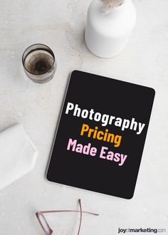 When starting a new photography business, one of the biggest hurdles is deciding how to price your photography. So, we at the Joy of Marketing, an educational resource for over 90,000 professional photographers, surveyed 1,828 professional photographers about pricing photography. The survey respondents are from 15 countries and specialize in portraits and/or wedding photography. So how does your photography pricing compare to our survey respondents? Photography Pricing, Photography Business, Digital Photography, Wedding Photography, Photographer Needed, Professional Photographer, Portrait Photographers, Portraits, Hurdles