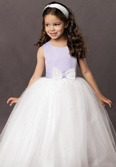 80f72c2f2e907 Lucky Charms dress for Quince