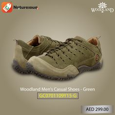 Get your fresh new look with Woodland shoes. Woodland Shoes, Casual Shoes, Men Casual, Front Row, New Look, Louis Vuitton, Fresh, Sneakers, Tennis